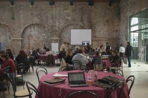veneziabarcamp (1)