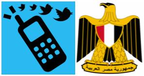 Google e Twitter scavalcano la censura e ridanno voce agli egiziani