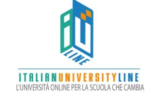 Logo IUL