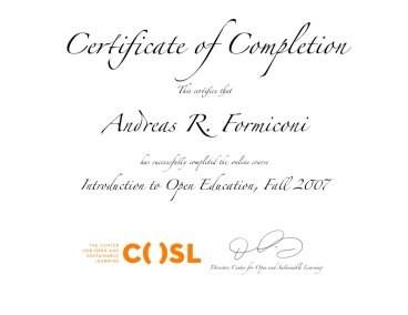 andreas-certificate