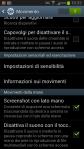 Screenshot_2013-11-04-10-33-46
