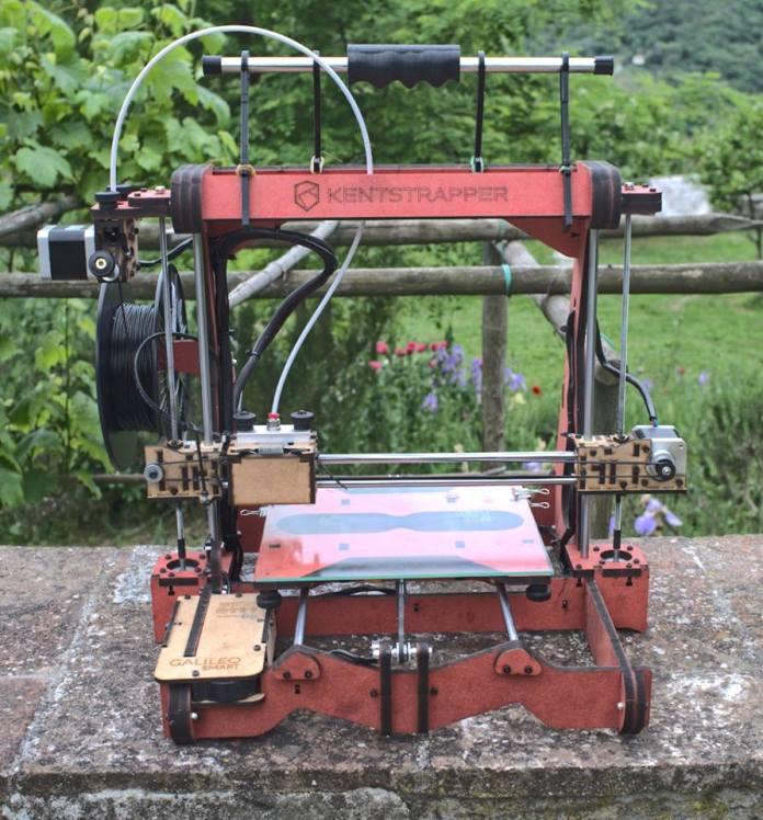 sistema-trasporto-stampante-3d