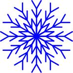 fiocco-di-neve-martina