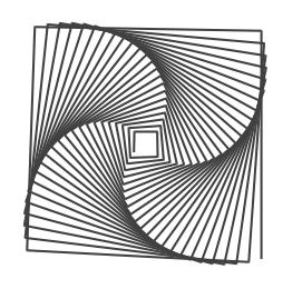 turtle_spiral_2