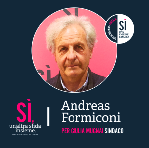 Formiconi