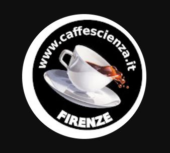 Intervista per Caffè-ScienzaFirenze